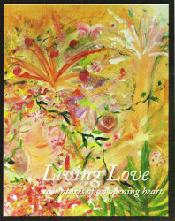 The Artistic Expressions of Judy Lange
